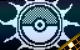 64x40vapi 05 017 pokeball