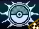 64x48vapi 05 017 pokeball