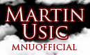 martinusic 130x70